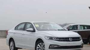 10万预算,能买到的三款油耗低、保值率高的合资紧凑型轿车!