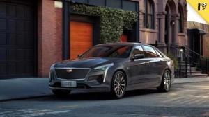 全新卡罗拉预告图 多款新车型将于广州车展亮相丨车闻