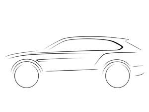 5月SUV市场合资反攻 自主SUV前十仅剩三席