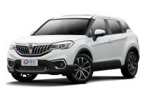 中华V3汽车报价_价格