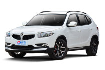 中华V5汽车报价_价格