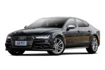 奥迪S7汽车报价_价格