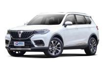 中华V7汽车报价_价格