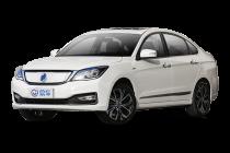 富康ES500汽车报价_价格