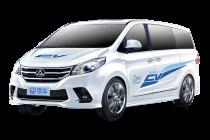 上汽MAXUS EG10汽车报价_价格