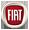 已认证为:菲亚特-致悦-1.4T 手动 舒适版车主