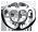 已认证为:中华-中华H320-1.5L 手动 舒适型车主